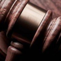 photograph of wooden gavel taken by by bill-oxford-oxghu60nwxu-unsplash